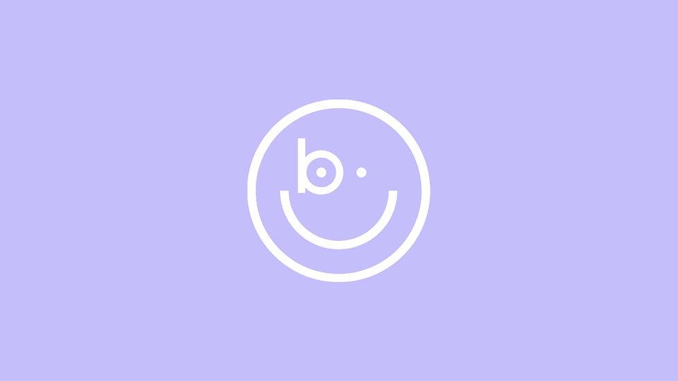 BeautifulUNetwork_BumperAd(Youtube)3.jpg