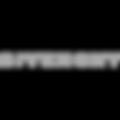 Givenchy Logo.png