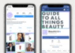 BeautifulU_iphone_Social Media Pages.jpg