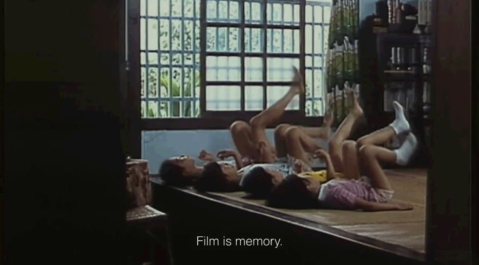 FT_Memory.png
