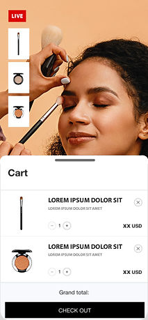 Live Shopping - Screen 2.jpg