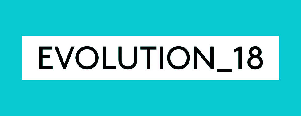 WIX Site Header_Evolution18.jpg