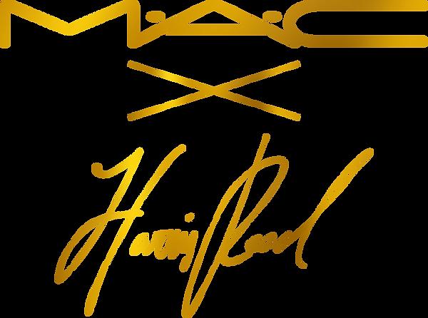 MACxHarrisReed_Logo-GOLD.png