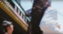 TU_Main-FilmStill.jpg