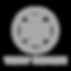 Tory Burch Logo.png