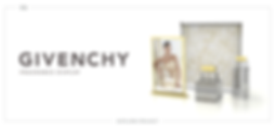 6Givenchy_Home.png