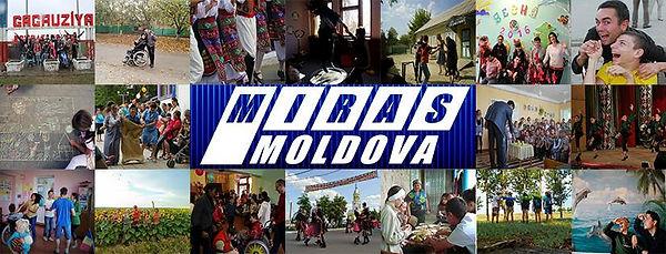 Miras Moldova.jpg