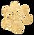 2-716-PAWS-Alt-Logo-WEB-paw.png