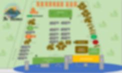 Narrows 2020 Map.png