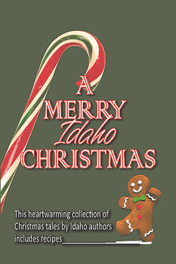 Cover_christmas stories-small.jpg