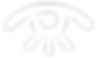 Ramy Logo Layout1 (1) - Copy1.png