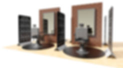 Black salon p4.jpg
