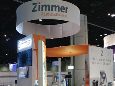 Zimmer 2020 Island