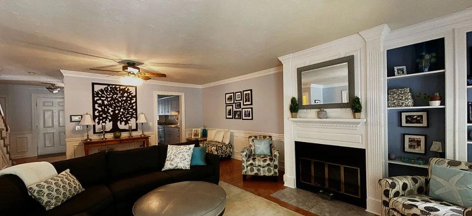 195 living room shot 1.jpg