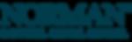 norman logo.png