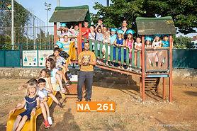 NA_261.jpg
