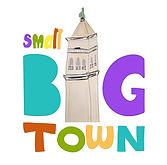 smallbigtown.jpg