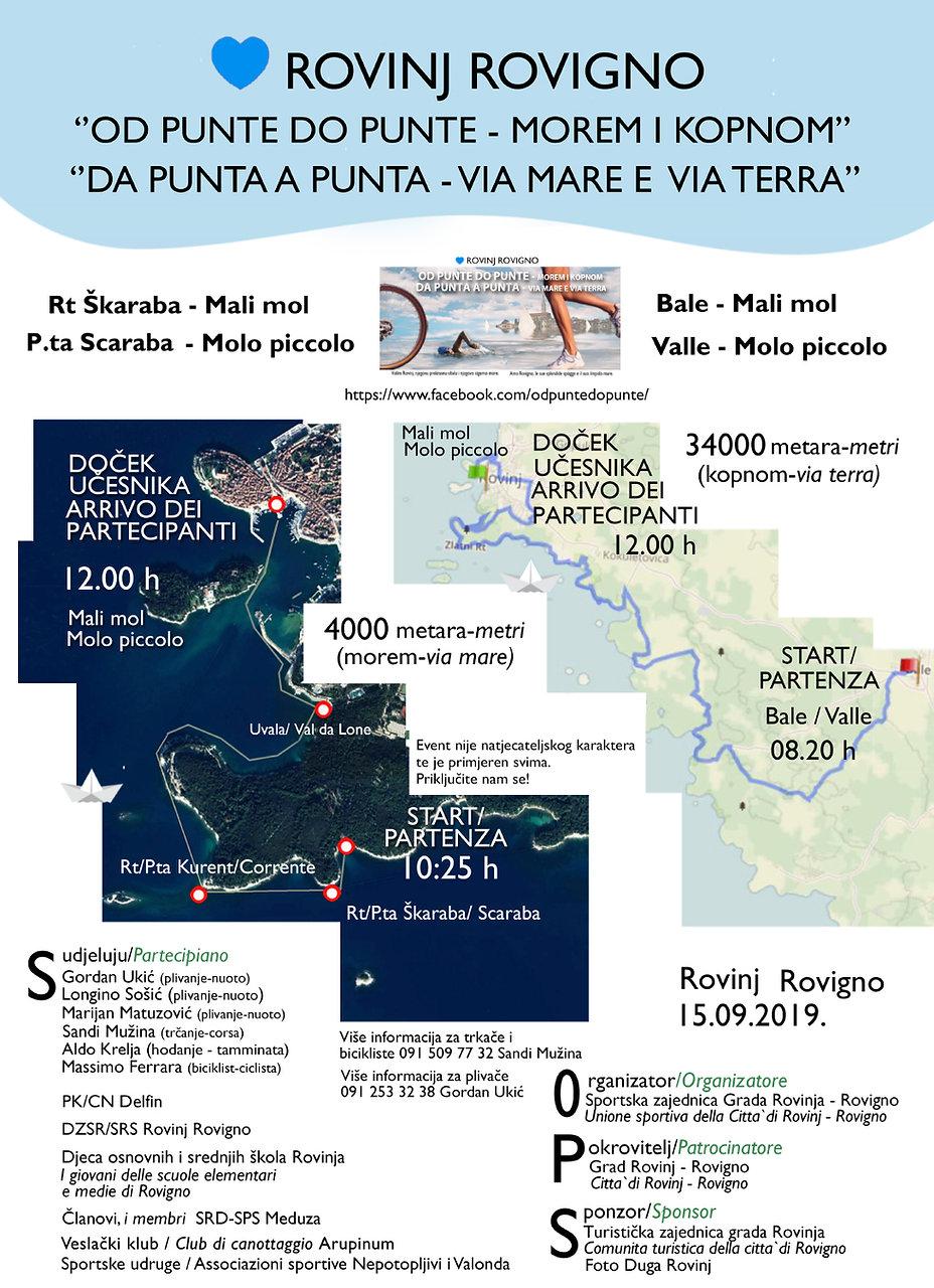 2019 Škaraba karta plivači i trkači.jpg