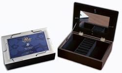 Godeon box 13x18