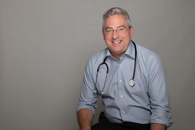 5832 - Dr. Norton.jpg