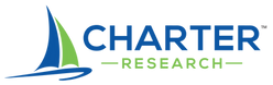 Charter Research Logo L.png