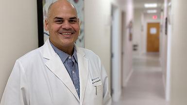 Dr. Rodriguez.jpg