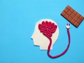 Type 3 Diabetes – New Alzheimer's Drug Targets Blood Sugar Regulation