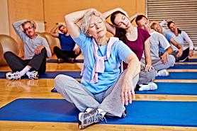 ginnastica-posturale-centro-eubiotica.pn