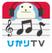 music.hikaritv.net.PNG