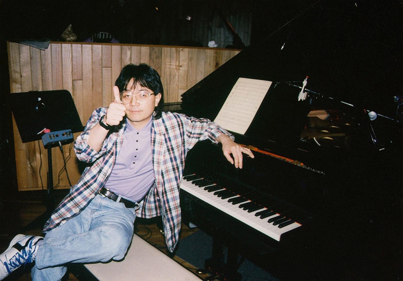 you-yamashita-007