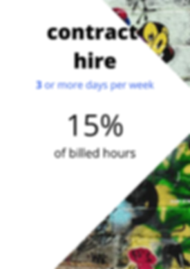 permanent hire (6).png