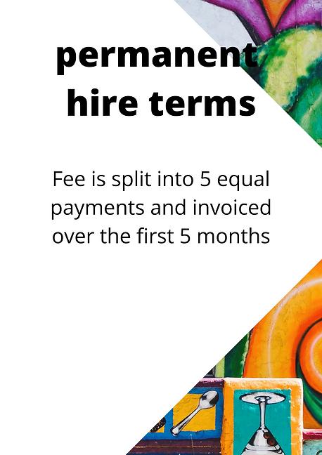 permanent hire (7).png