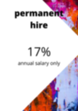 permanent hire (4).png