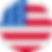 512px-United-states_flag_icon_round.svg.