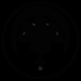 logo_sacha_noir.png
