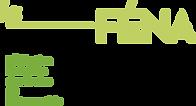 La_FENA_logo.png