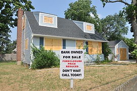 Understanding-the-Foreclosure-Process-in