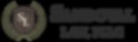 SandovalLawPLLC-Logo3.png