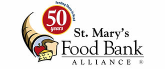 50th-anniversary-and-hunger-action-month