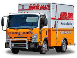 truck.1.jpg