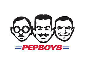 pep_boys_logo.jpg