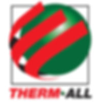 therm-all.jpg
