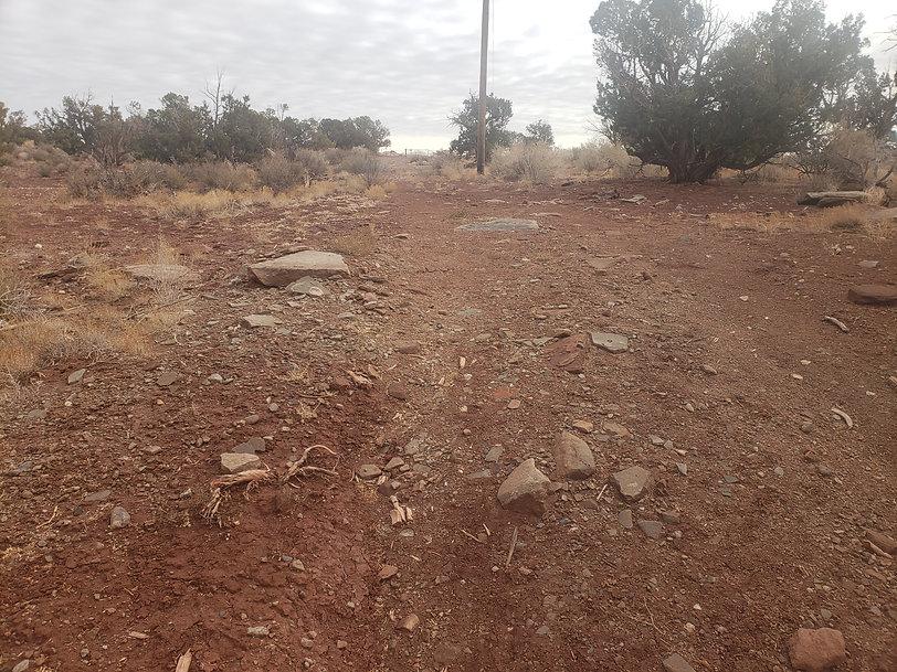 rocks in road.jpg