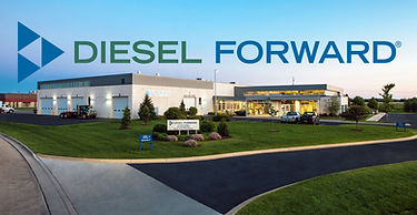 diesel forward.jpg