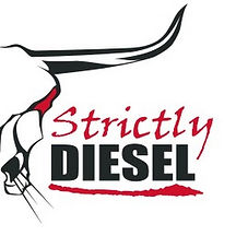 strictly diesel.jpg