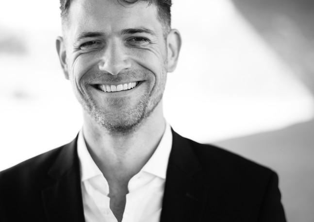 Martin Häßler