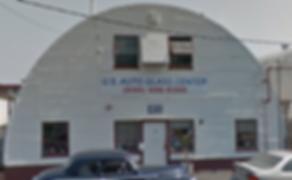 auto glass shop belmont, auto glass shop bay area