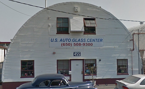 auto glass shop belmont, auto glass shop bay area