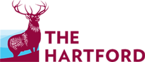The_Hartford-624x140-horizontal_edited_e