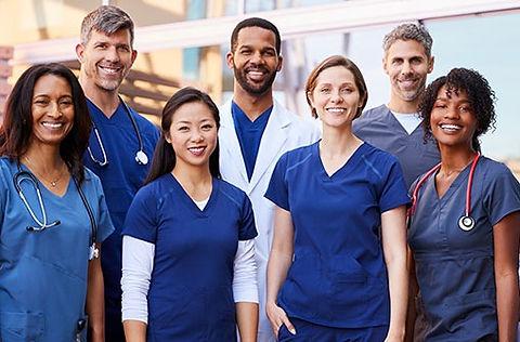 Team-of-doctors_edited.jpg
